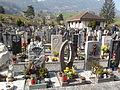Goldau graveyard.jpg