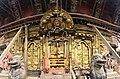 Golden Door Changunarayan.jpg