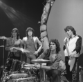 Golden Earring - TopPop 1974 5.png