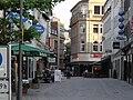 Goldstrasse.JPG