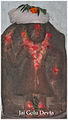 Golu Devta Basuleysera 2.jpg
