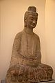 GongxianSittingBuddha.jpg