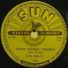 Good Rockin Tonight Elvis Presley.jpg