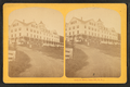 Goodnow House, Sugar Hill, N.H, from Robert N. Dennis collection of stereoscopic views 3.png