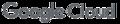 Google Cloud logo text.png