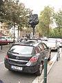 Google car aux Amidonniers - Toulouse.JPG
