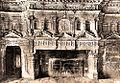 Gordes cheminée Renaissance 1541.jpg