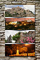Gordes impression.. - panoramio.jpg