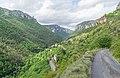 Gorges de la Jonte in Saint-Pierre-des-Tripiers 06.jpg