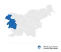 Goriška regije.png