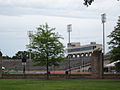 Gormley Stadium NOLA June 2011 D.JPG