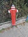Goscino-fire-hydrant-120821.jpg