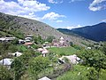 Goshavank 015.jpg