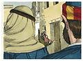 Gospel of Luke Chapter 22-8 (Bible Illustrations by Sweet Media).jpg