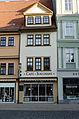 Gotha, Hauptmarkt 43, 001.jpg