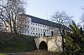 Gotha, Schloßberg , 003.jpg