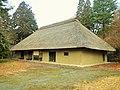 Goto House,Osyu.jpg