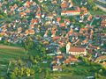 Gottenheim 012.650.jpg