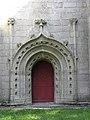 Gouézec (29) Chapelle Notre-Dame-des-Trois-Fontaines 02.jpg