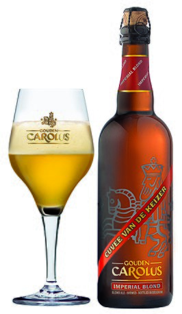 Gouden Carolus Cuvée van de Keizer Imperial Blond 75cl bottle glass.jpg