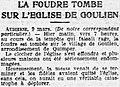 Goulien 1922.jpg