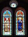 Gourgé église vitrail (2).JPG