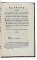 Gouttes - Rapport fait au nom des Comités des Finances, 1791 - 201.tif
