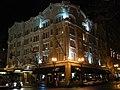 Governor Hotel night - Portland Oregon.jpg