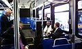 Governor Patrick Rides MBTA Bus, September 9, 2010 (4973740461).jpg