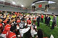 Governor Visits University of Maryland Football Team (36526119210).jpg