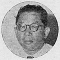 Governor of Central Sumatra, Sumatera Tengah 122, p4.jpg