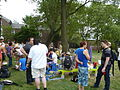 Governors Island Picnic 2.jpg
