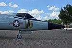 Gowen Field Military Heritage Museum, Gowen Field ANGB, Boise, Idaho 2018 (46775778342).jpg
