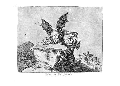 Goya-Guerra (71)