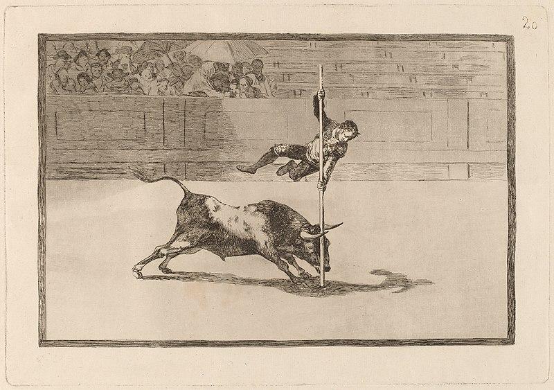 File:Goya - Ligereza y atrevimiento de Juanito Apinani en la de Madrid.jpg