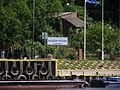 Gozdowice - nadzór wodny.jpg