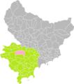 Gréolières (Alpes-Maritimes) dans son Arrondissement.png