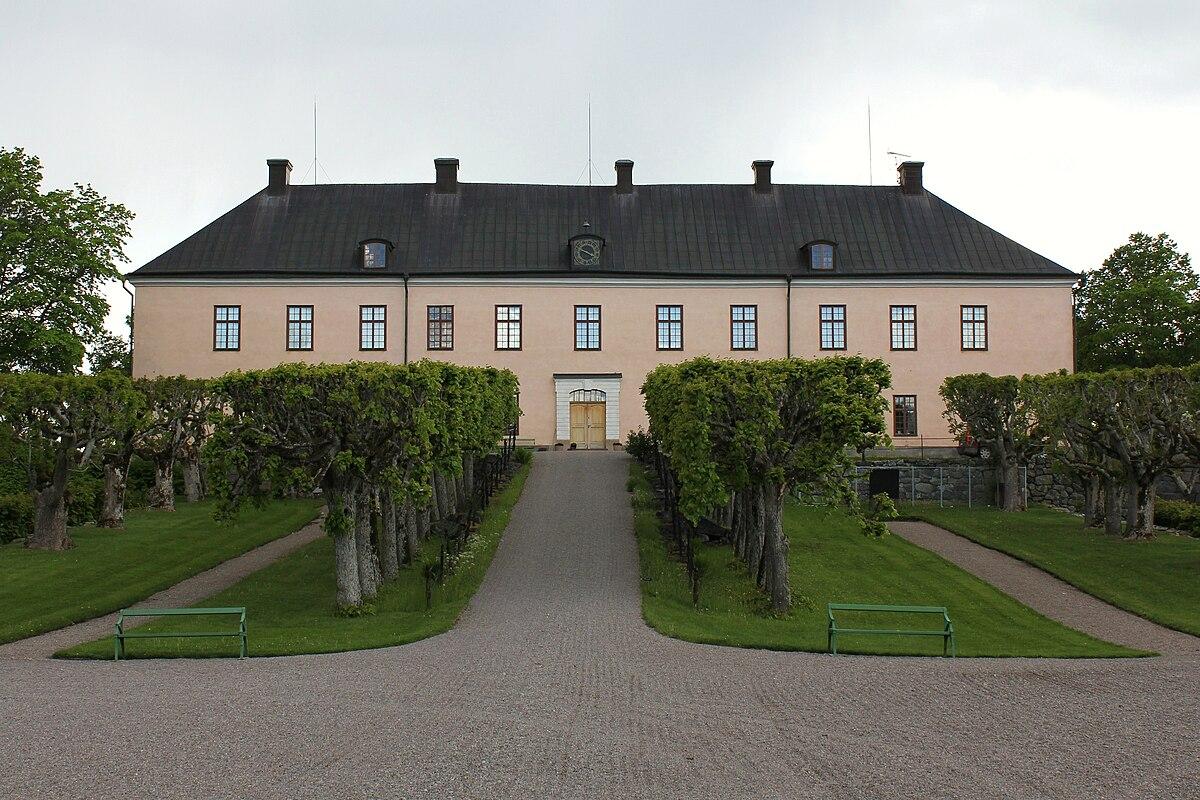 Grönsö slott.jpg
