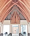 Grünwald, Aussegnungshalle (Kerssenbrock-Orgel) (11).jpg