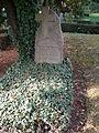 Grab von Arthur und Line Burkhardt.JPG