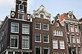 Grachtengordel-West, Amsterdam, Netherlands - panoramio (24).jpg