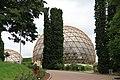 "Gradina Botanica ""Vasile Fati"" (4653320047).jpg"