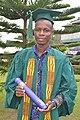 Graduation ceremony .jpg