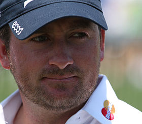 Image illustrative de l'article Graeme McDowell