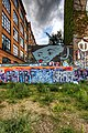 Graffiti, Schlesische Str. - panoramio (1).jpg