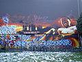 Graffiti somewhere in Antwerp, pic3.JPG