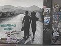 Grafitti - panoramio (25).jpg