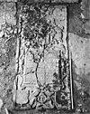grafstenen - arnhem - 20024504 - rce
