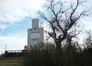 Propriétés et biens immobiliers à vendre à Perdue, Saskatchewan