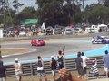 File:Gran Premio Coronación AUVO 2016 - Superturismo - Carrera Video 04 Despiste.webm